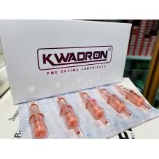 Картриджи для ПМ KWADRON OPTIMA 1RL