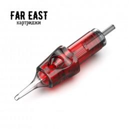 Картриджи FAR EAST 0.30 1RL
