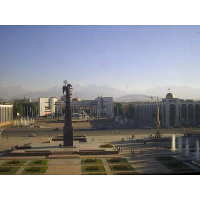 Доставка ЕМС Украина