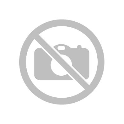 Картриджи  1RL 3RL 5RL для перманентного макияжа